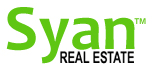 Syan Real Estate